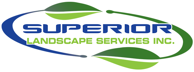 About Superior Superior Landscaping Services